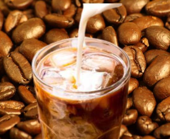 Can You Use any Coffee Beans for Cold Brew